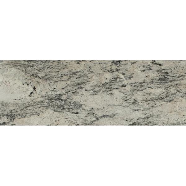 Image for Granite 20438-1-1-1: Casa Blanca