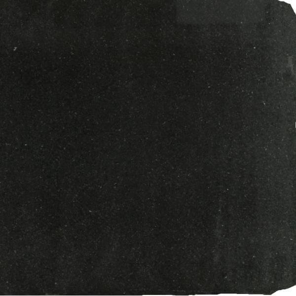 Image for Granite 20839-1: Uba Tuba