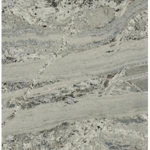 Image for Granite 21467-1-1: Monte Cristo