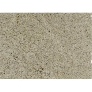 Image for Granite 22294-1-1: Giallo Ornamental