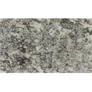 Image for Granite 22310-1-1: White Supreme