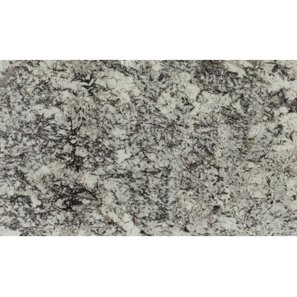Image for Granite 22310-1-1: White Supreme
