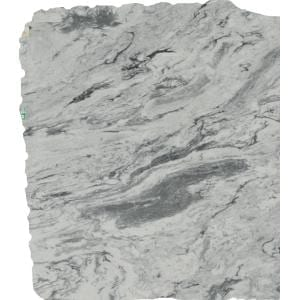 Image for Granite 22335-1: Georgia Marble