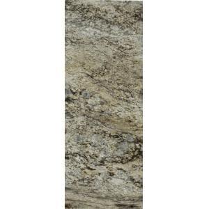 Image for Granite 22684-1: Blue Dunes