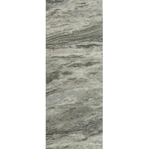 Image for Marble 22695-1: Fantasy Brown