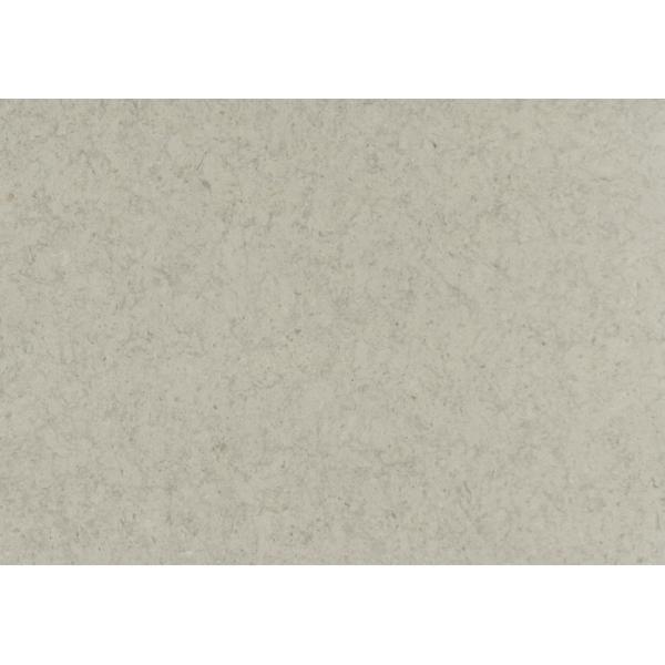 Image for Q 22717-1: Portico Cream