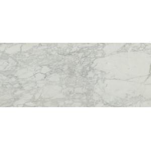 Image for Marble 22953-1-1: Calacata Fabricotti