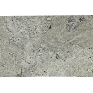 Image for Granite 23015: Andino White