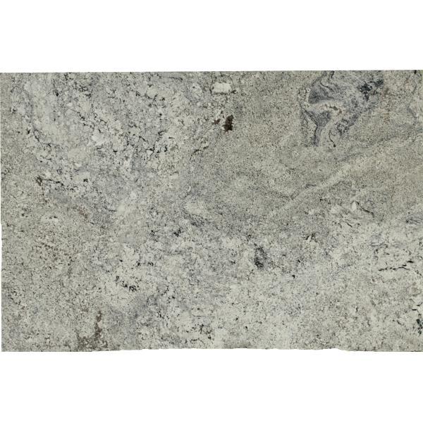 Image for Granite 23015: Andino White