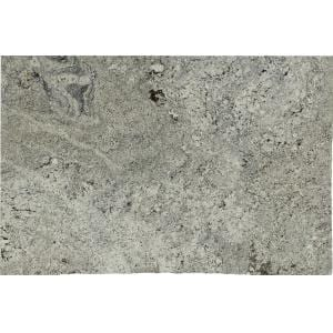 Image for Granite 23016: Andino White