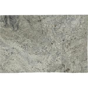 Image for Granite 23017: Andino White