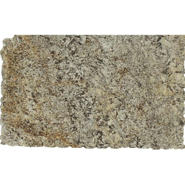 Image for Granite 23032: Sunset Blue