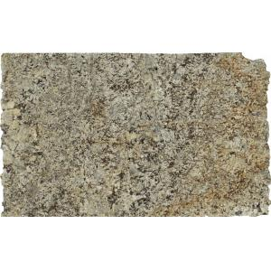 Image for Granite 23037: Sunset Blue