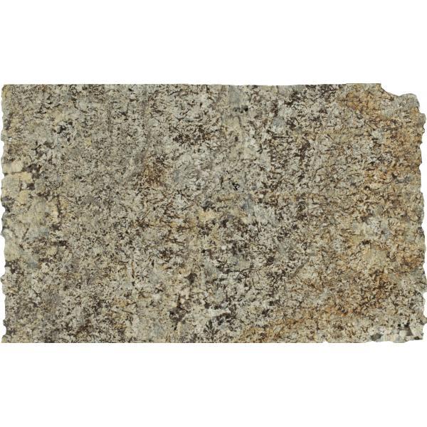 Image for Granite 23037: Sunset Blue