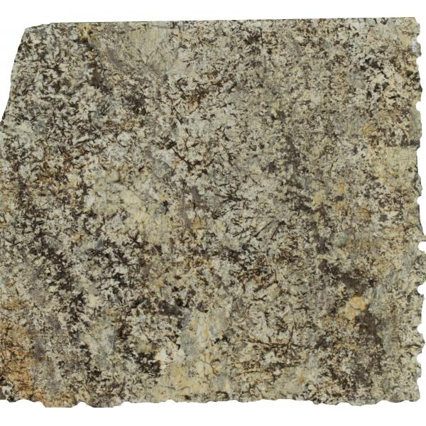 Image for Granite 23040-1: Sunset Blue