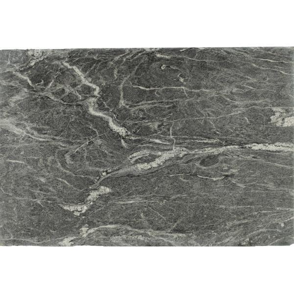 Image for Granite 23067: Mar Del Plata