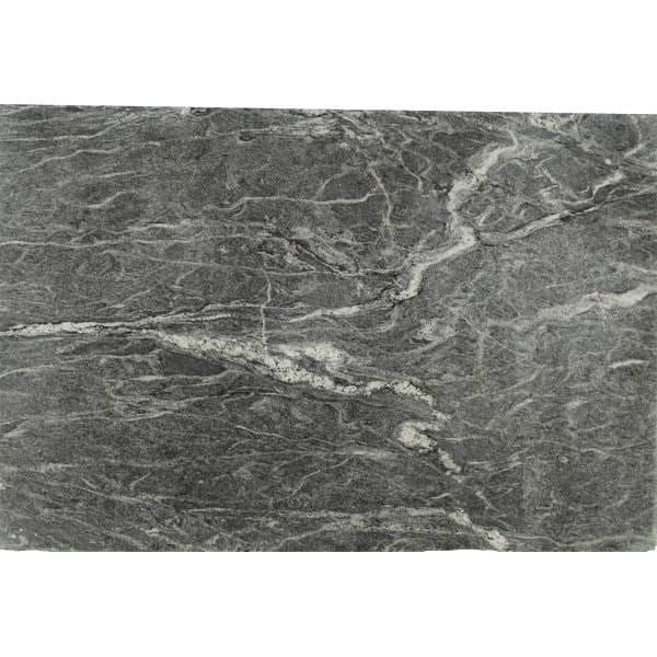 Image for Granite 23068: Mar Del Plata