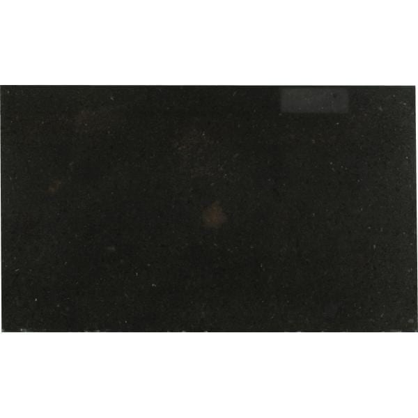 Image for Granite 23136: Coffee Brown