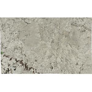 Image for Granite 23171: Zurich White