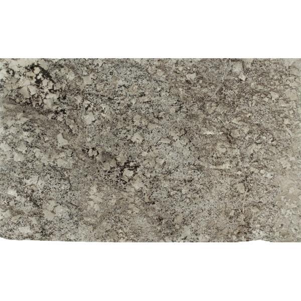 Image for Granite 23182: Bianco Antico
