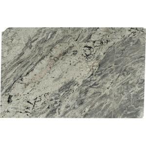 Image for Granite 23183: Platinum White