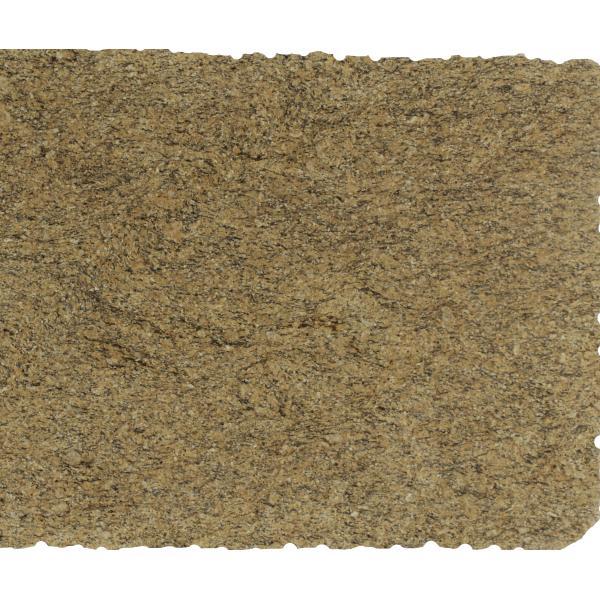 Image for Granite 23188-1: Santa Cecilia