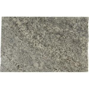 Image for Granite 23228: White Calgary