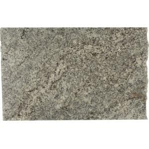 Image for Granite 23229: White Calgary