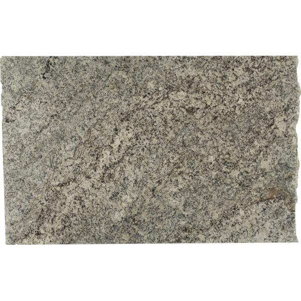 Image for Granite 23229: White Calgary