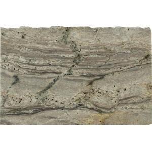 Image for Granite 23237: San Luiz