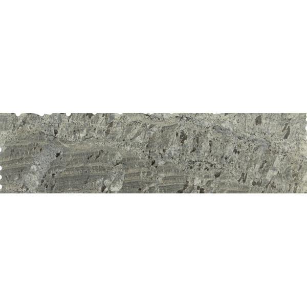 Image for Granite 23330-1: Platina Blue