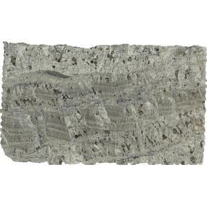Image for Granite 23333: Platina Blue