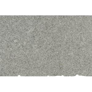 Image for Granite 23402-1-1: Bianco Diamante