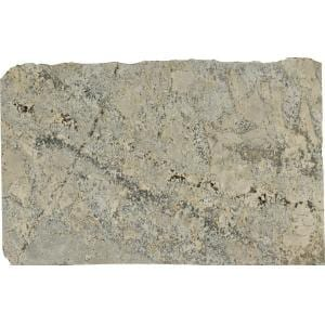 Image for Granite 23438: Persian Cream