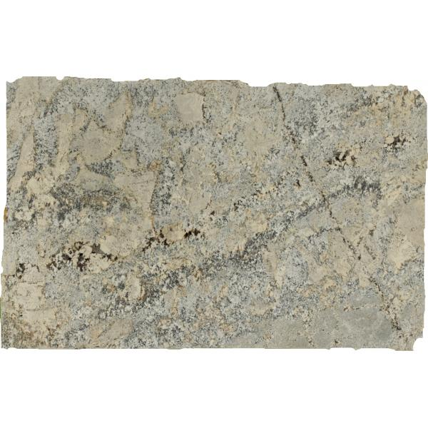 Image for Granite 23439: Persian Cream