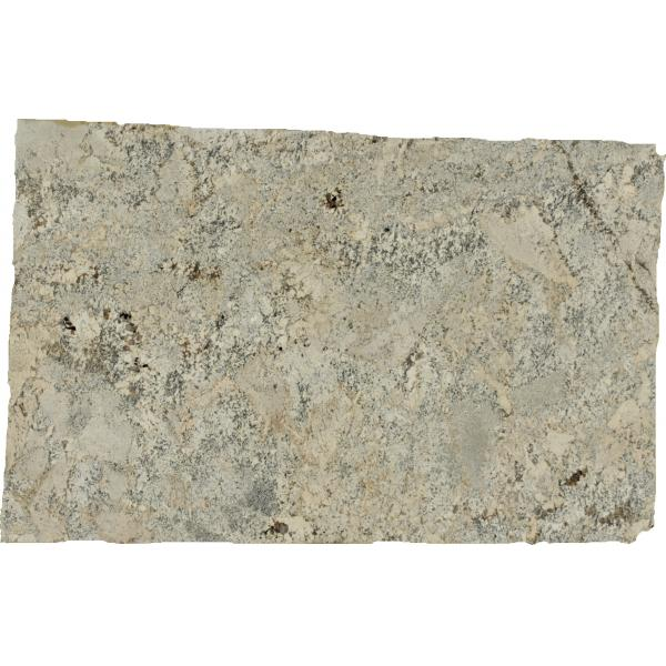 Image for Granite 23440: Persian Cream