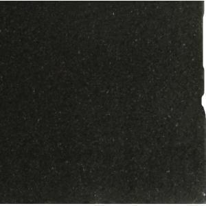 Image for Granite 23464-1: Uba Tuba