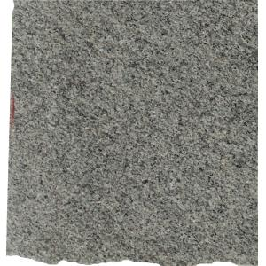 Image for Granite 23466-1: Caledonia