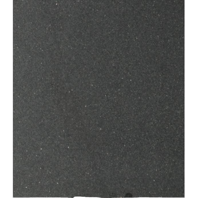 Image for Granite 23474-1: Brazillian Black Leather