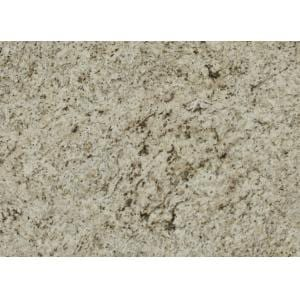 Image for Granite 23530-1: Giallo Ornamental