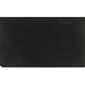 Image for Granite 23578: Steel Grey