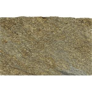 Image for Granite 23581: Ornamental Grand