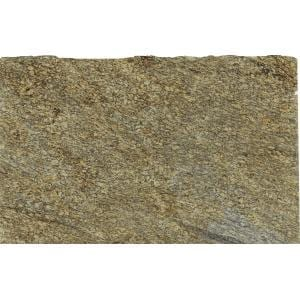 Image for Granite 23585: Ornamental Grand