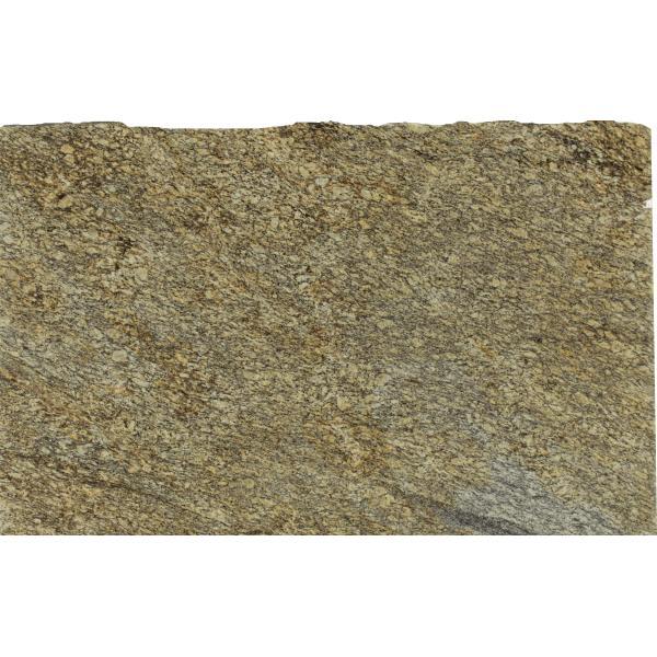 Image for Granite 23585: Ornamental Grand