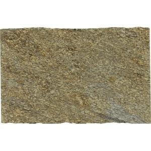 Image for Granite 23586: Ornamental Grand