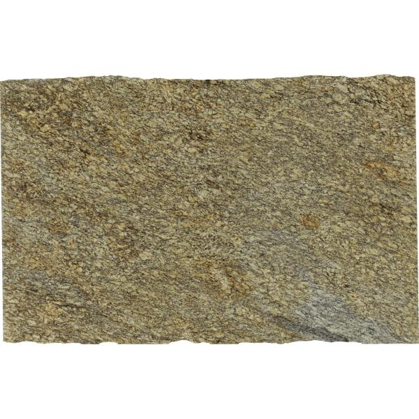 Image for Granite 23586: Ornamental Grand