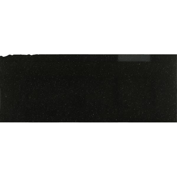 Image for Granite 23610-1: Black Galaxy