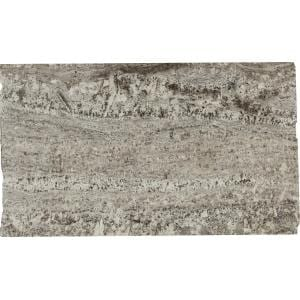 Image for Granite 23625: Torrentino
