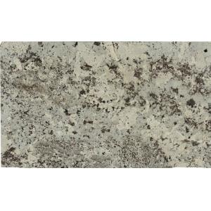 Image for Granite 23644: Alaska White