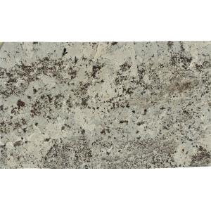 Image for Granite 23645: Alaska White